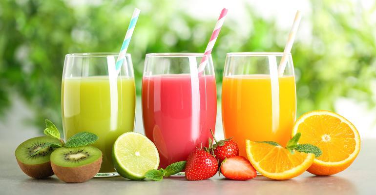 fruit-juice.jpeg