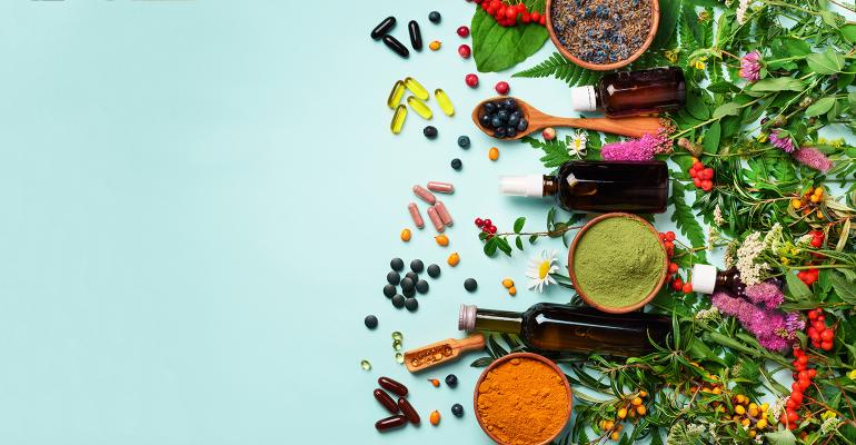 health-ingredients-webinar.jpeg