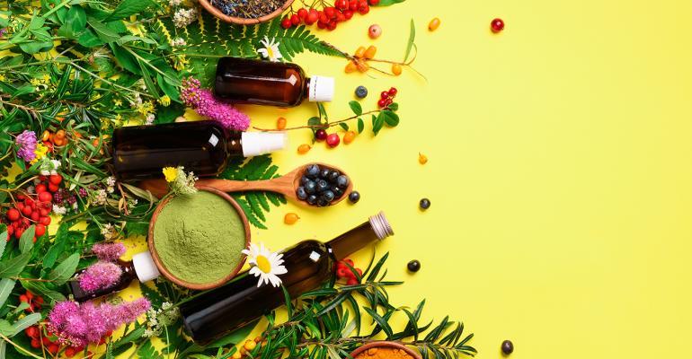 hi-botanical-ingredients.jpg