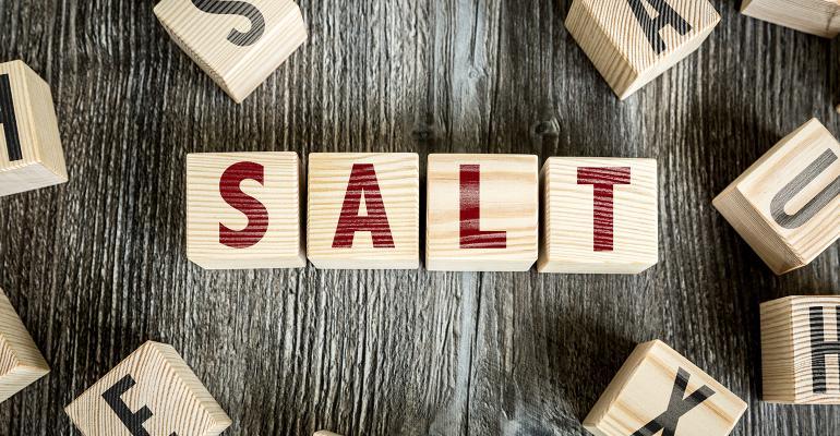 low-salt.jpeg