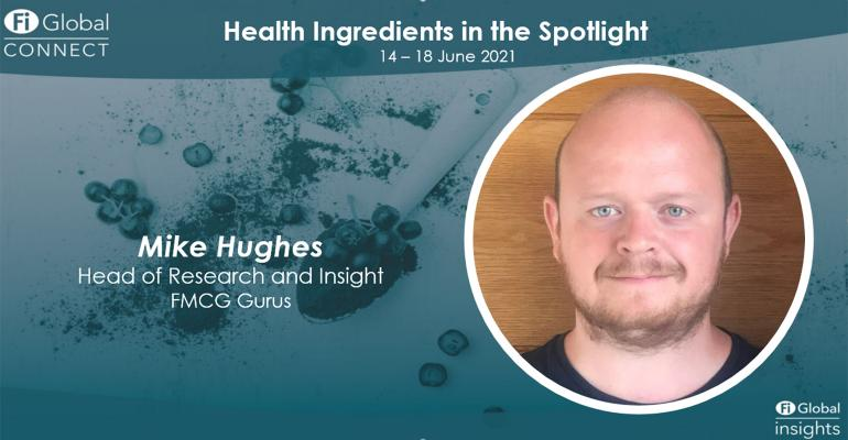 mike-hughes-feature-new.jpg
