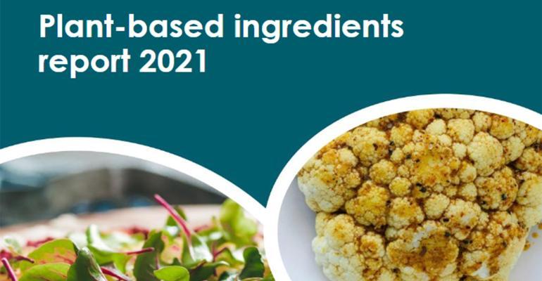 plant-based-ingredients-report-2021.jpg