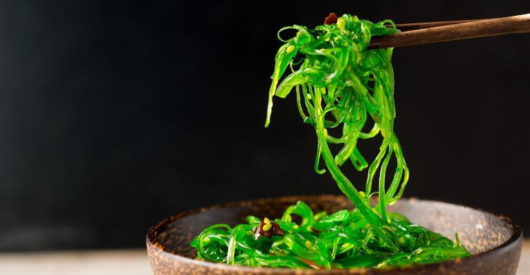 seaweed-02.jpeg