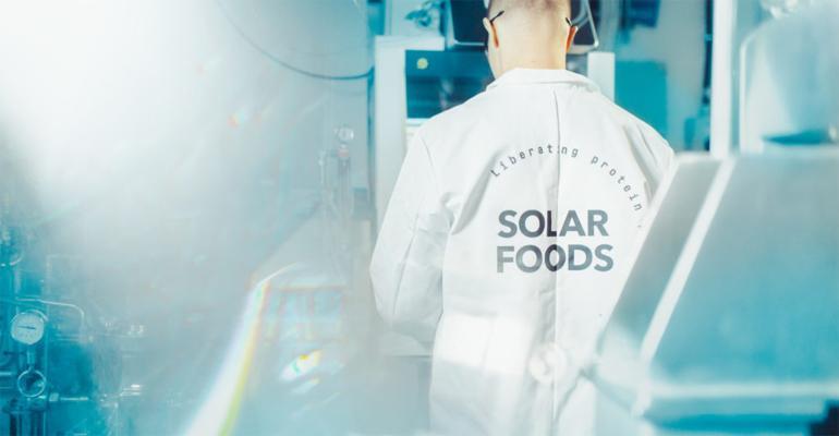 solar-foods-01.jpg