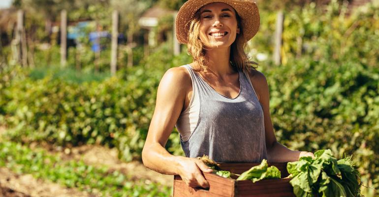 sustainable-farm-01.jpeg
