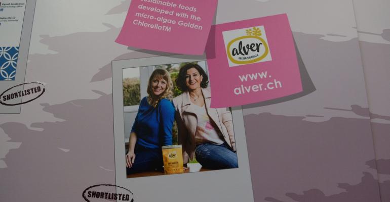 Alver