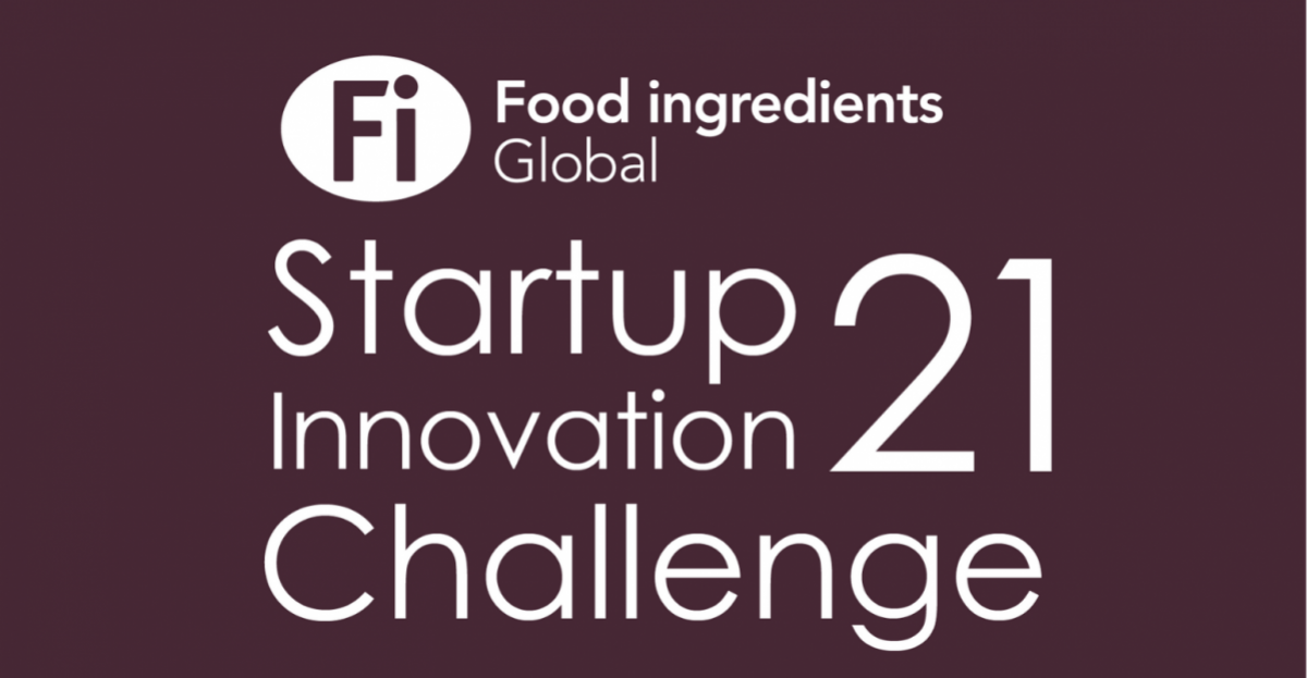 Register your interest to the Startup Innovation Challenge 2021!