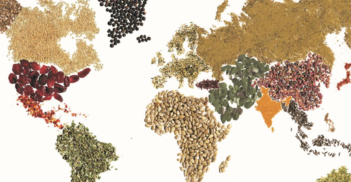 Sustainability makes good business sense [White paper]