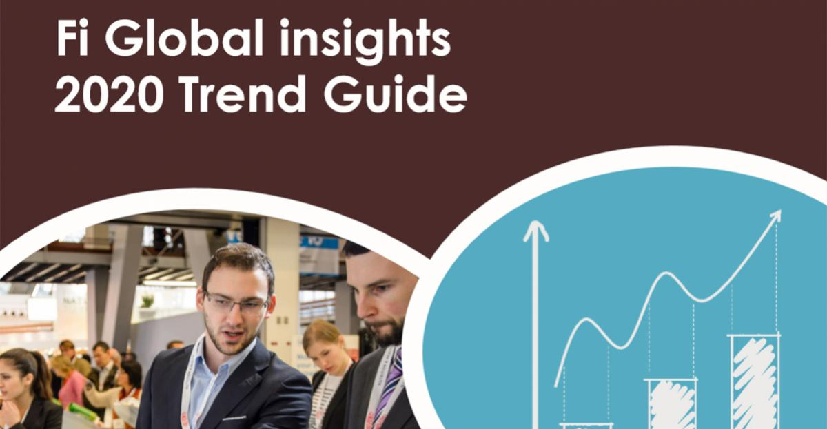 Fi Global insights - Trend Guide [Report]