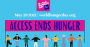 World Hunger Day 2021 (1).png