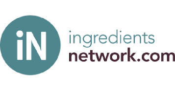 Logo-Ingredients-Network_0