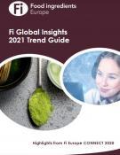 Fi Global Insights 2021 Trend Guide