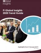 Fi Global Insights 2020 Trend Guide