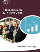 Fi Global Insights 2020 Trend Guide
