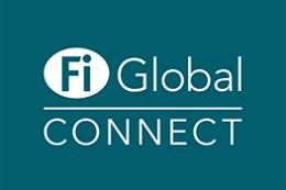 Fi-Global-Connect-advert