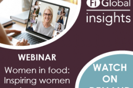 Webinar-WomeninFood