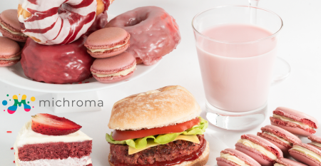 Michroma - Header.png