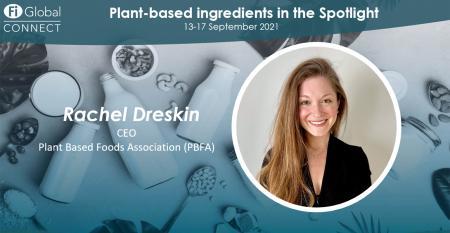 PBFA-How-industry-can-meet-plant-based-demand.jpg