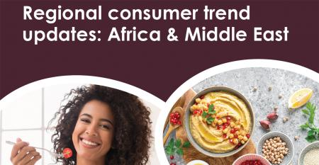 Regional consumer trend updates - Africa and Middle East.jpg