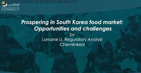 south-korea-food-market.jpg