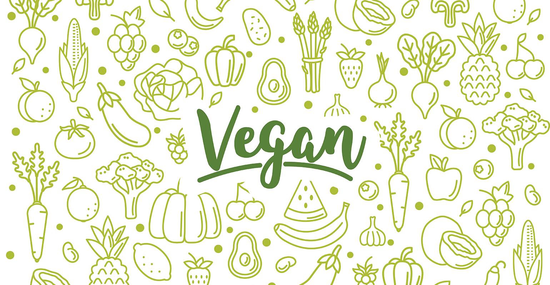 Veganism 2.0: Animal-free food goes mainstream   figlobal.com